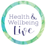 health wellbeing live