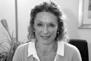 Claudia Williamson