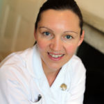Alison Arden - Acupuncturist in Tunbridge Wells