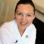Alison Arden - Acupuncturist in Tunbridge Wells